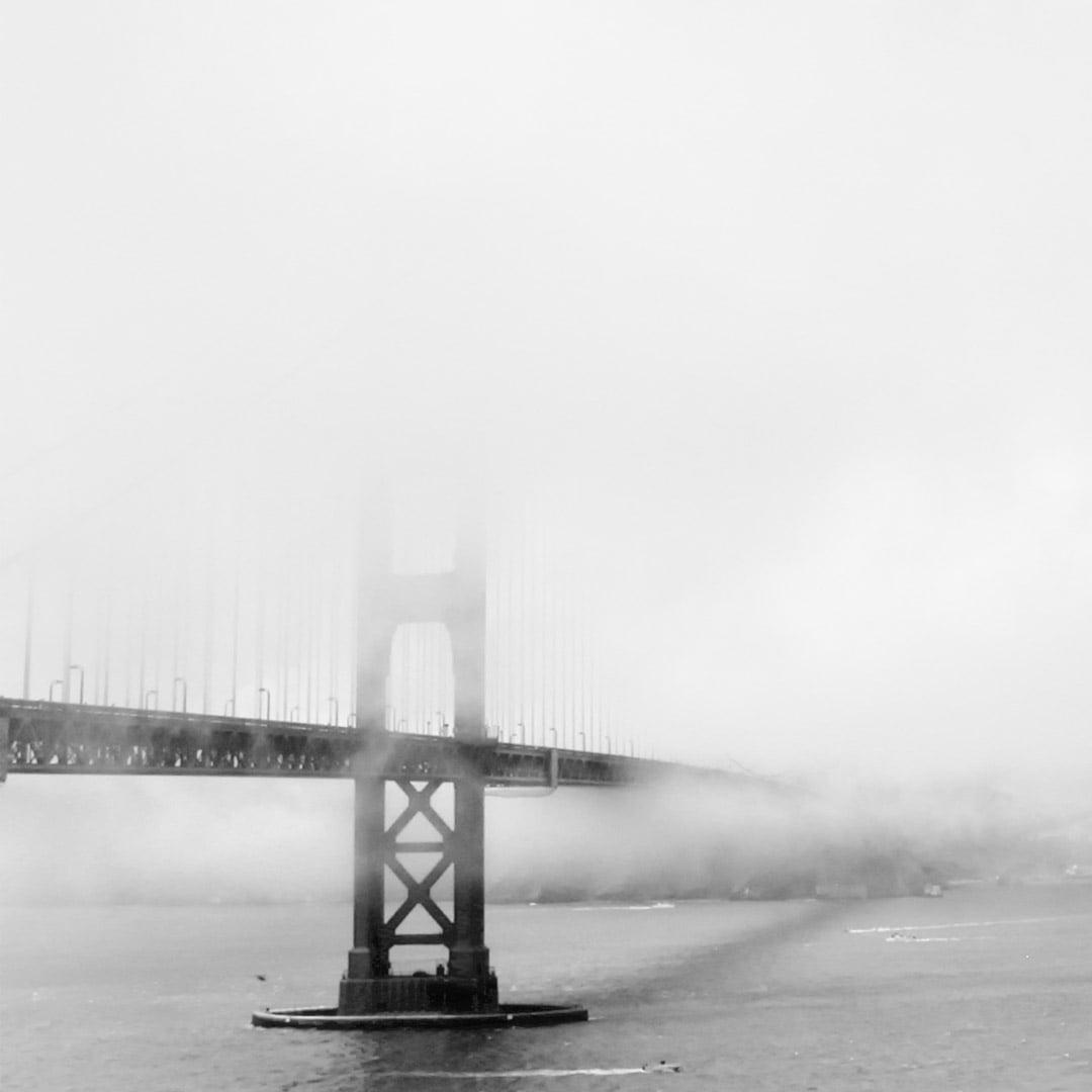 San Francisco - Remzi Gökdağ